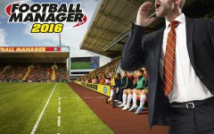 football-manager-2016-winactie-mannenstyle-1
