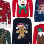 foute kersttruien online kopen