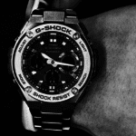G-Shock G-Steel collectie webwinkel
