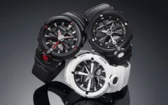 g-shock-ga-500-big-watch-1