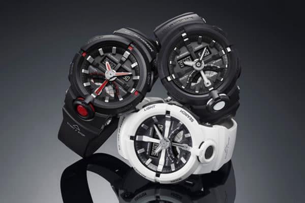 g-shock-ga-500-big-watch-1