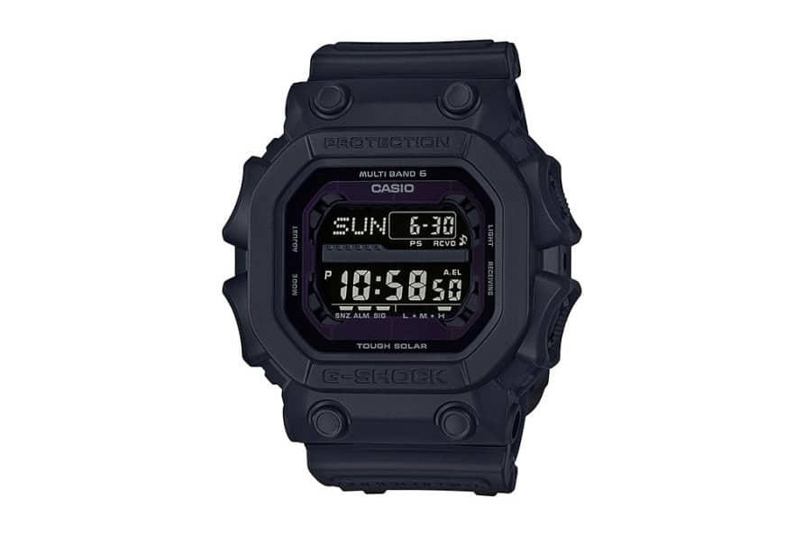 g-shock-japan-basic-black-horloge-serie-2