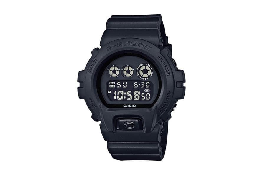 g-shock-japan-basic-black-horloge-serie-4