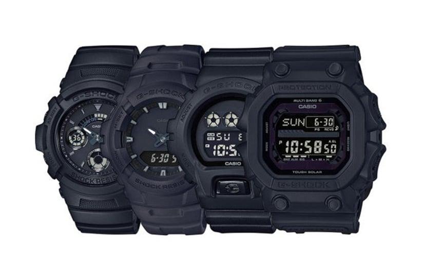 g-shock-japan-basic-black-watch-serie-01