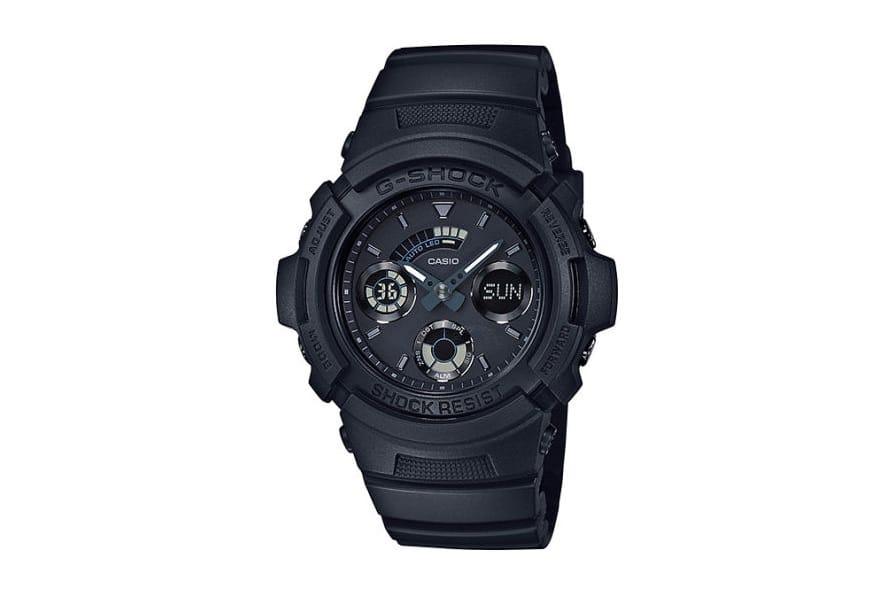 g-shock-japan-basic-black-watch-serie-3