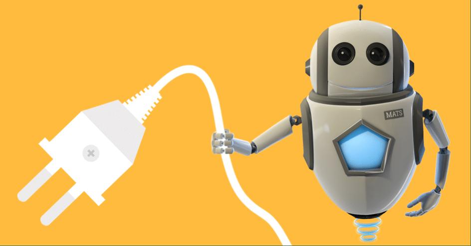 gadgets energie besparen tips