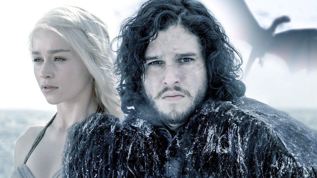 Wat verdient de cast van Game of Thrones