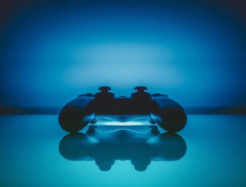 gaming games 2019 mortal kombat 11