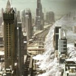 Geostorm film bioscoop