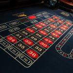 geschiedenis van roulette