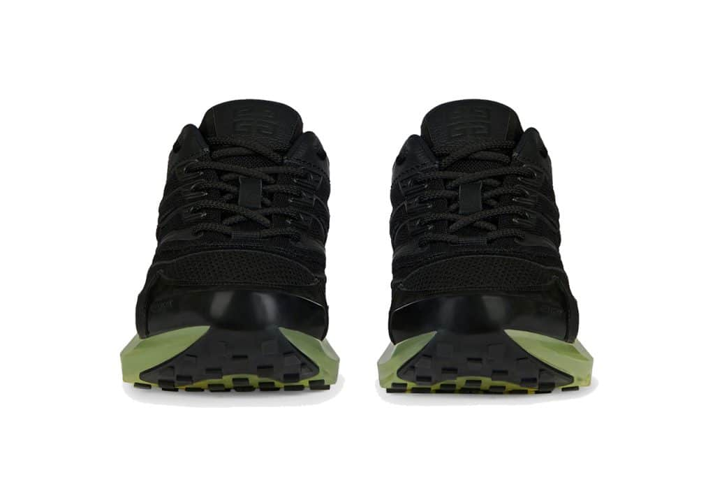 Givenchy Giv 1 sneakers Matthew M. Williams