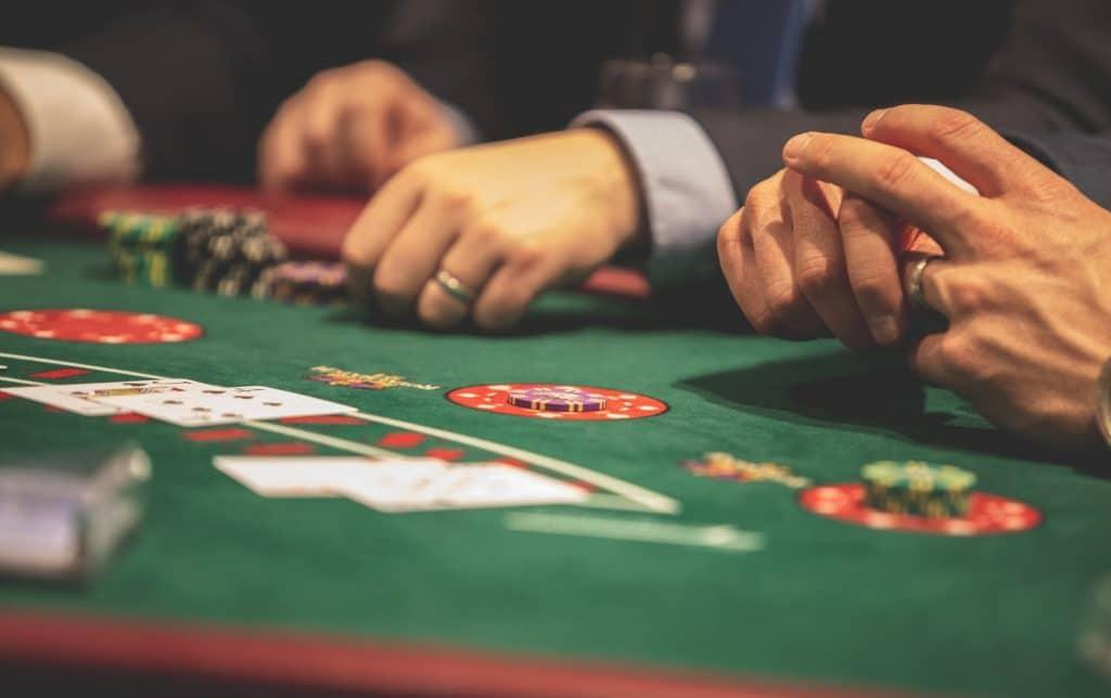 gokken op vakantie spanje las vegas