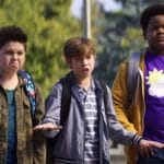 good boys trailer seth rogen