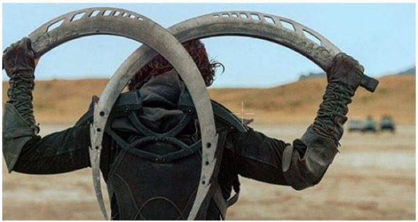 guardians-russische-superhelden-film-trailer-zaschitniki-khan