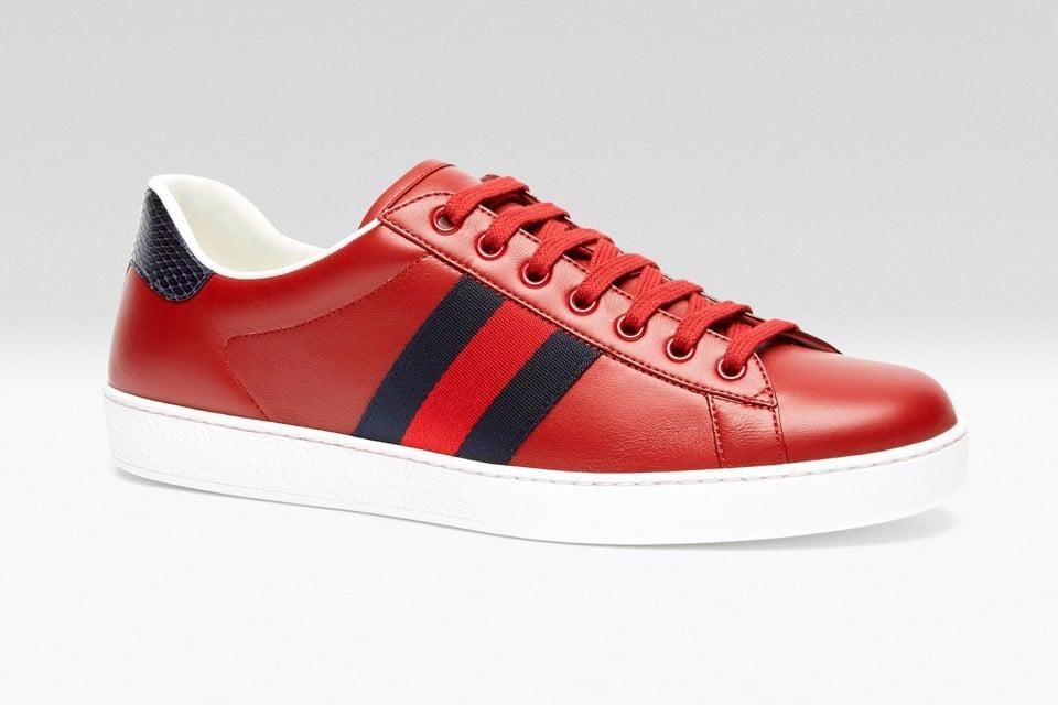 gucci-ace-sneaker-pre-fall-2016-02