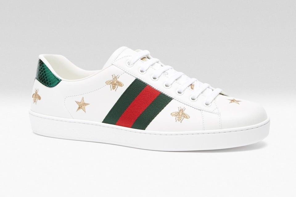 gucci-ace-sneaker-pre-fall-2016-04