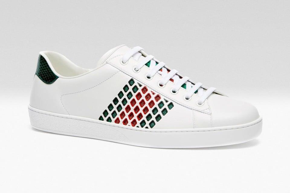 gucci-ace-sneaker-pre-fall-2016-10