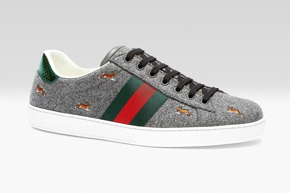 gucci-ace-sneaker-pre-fall-2016-11