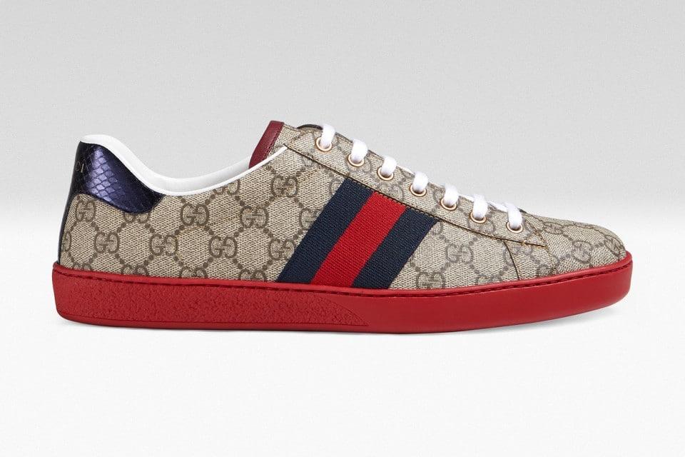 gucci-ace-sneaker-pre-fall-2016-16