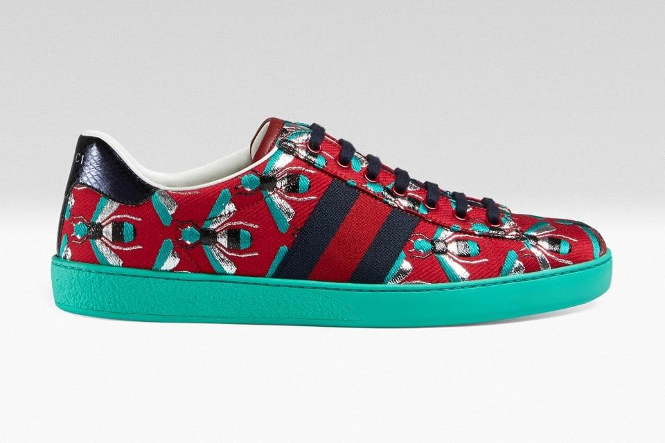 gucci-ace-sneaker-pre-fall-2016-17