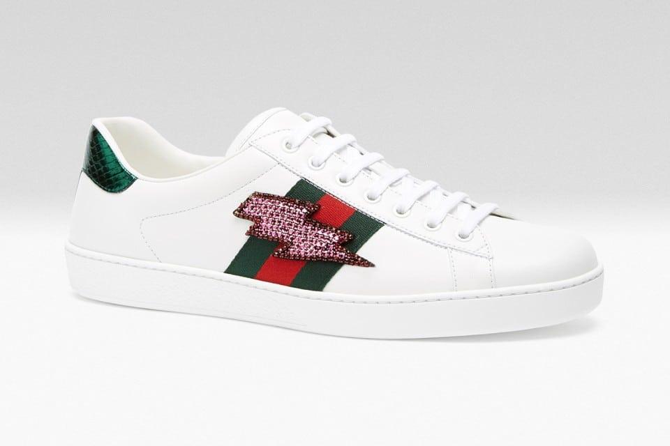 gucci-ace-sneaker-pre-fall-2016-18
