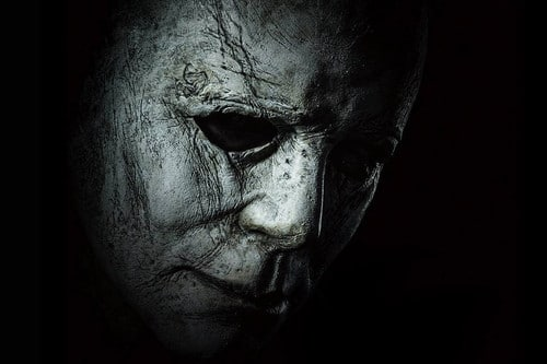 Halloween trailer bioscoop 2018