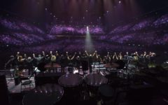 hans-zimmer-live-ahoy-review-5