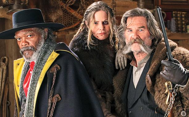 hateful-eight-officiele-trailer-quentin-tarantino-bioscoop-film-mannenstyle