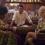 The Deuce HBO tv-serie