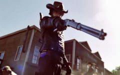 hbo-westworld-trailer-2