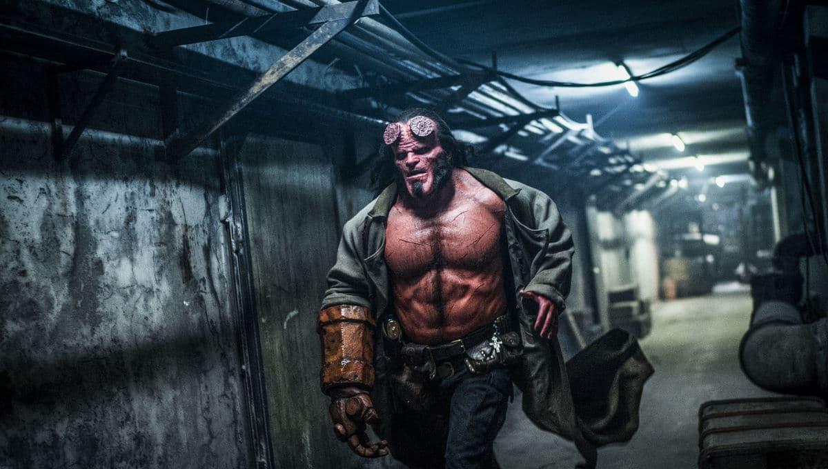 hellboy red band trailer bioscoop