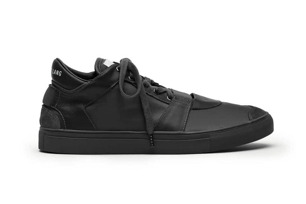 helmut-lang-low-top-sneaker-2017-1
