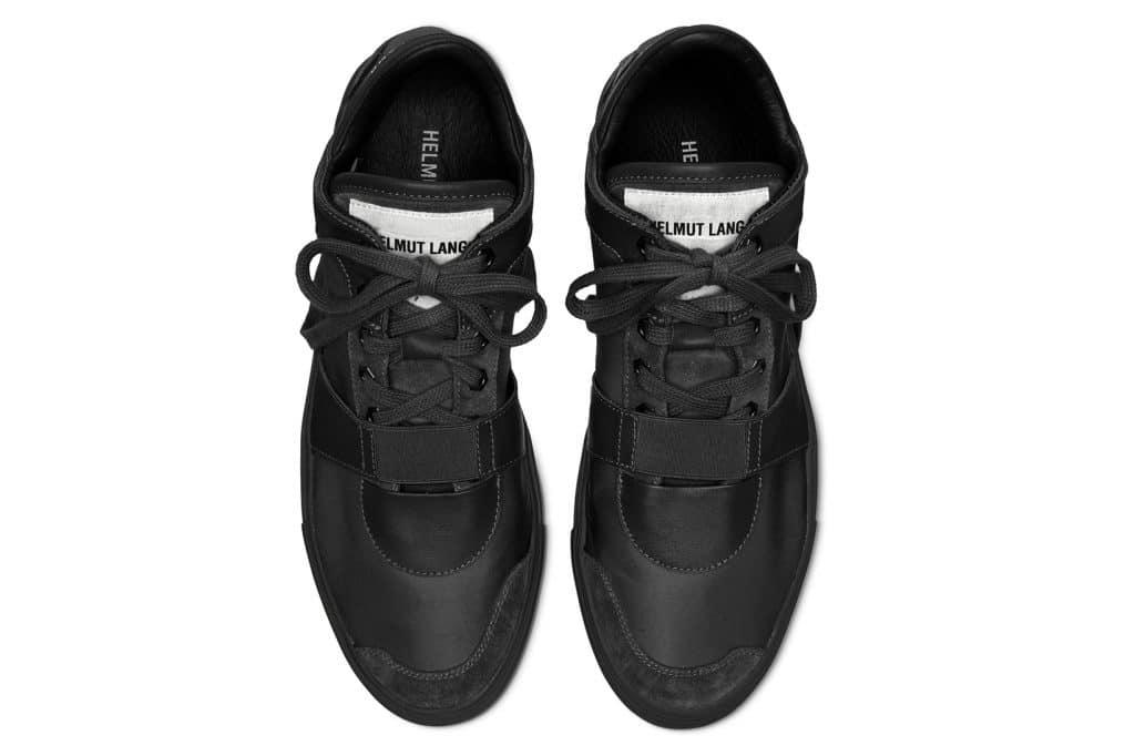 helmut-lang-low-top-sneaker-2017-2