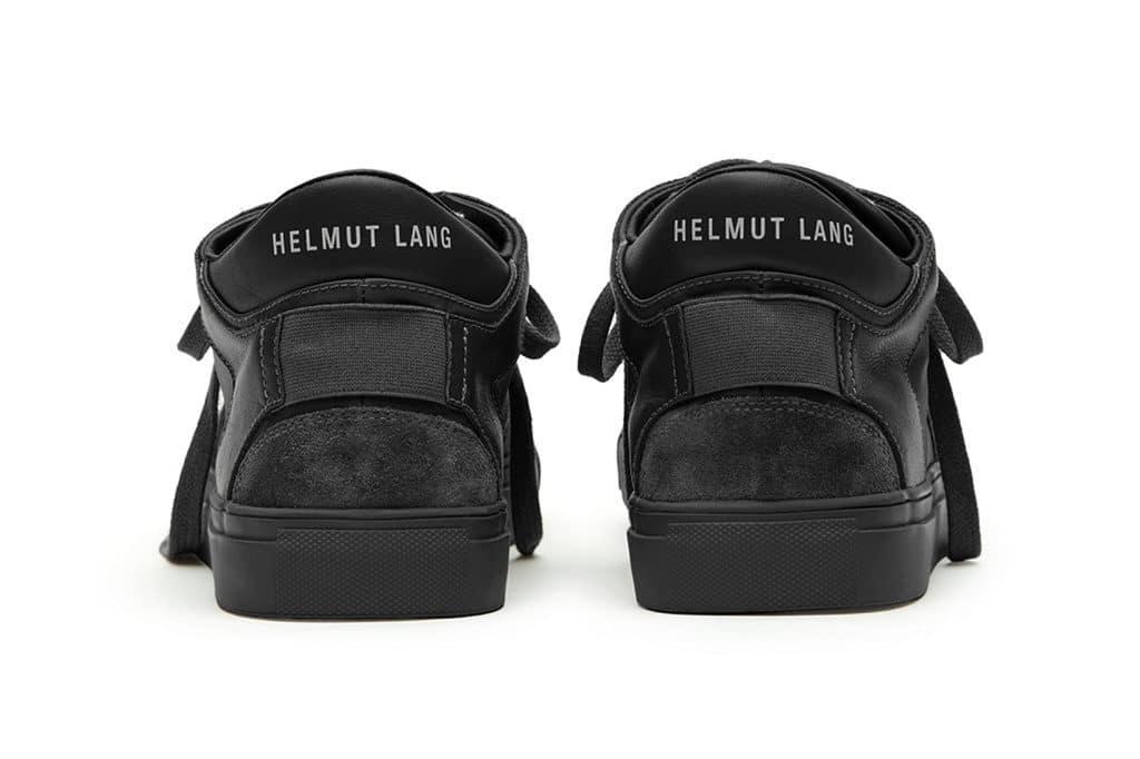 helmut-lang-low-top-sneaker-2017-3