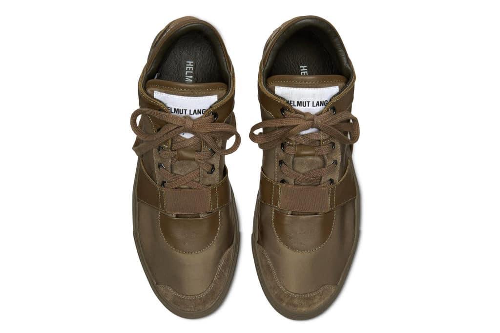 helmut-lang-low-top-sneaker-2017-4