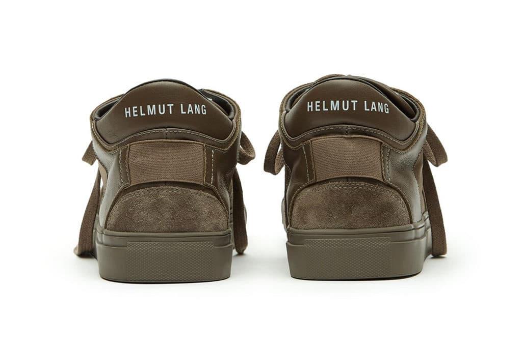 helmut-lang-low-top-sneaker-2017-5
