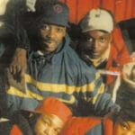 Polo Ralph Lauren hip hop documentaire complex