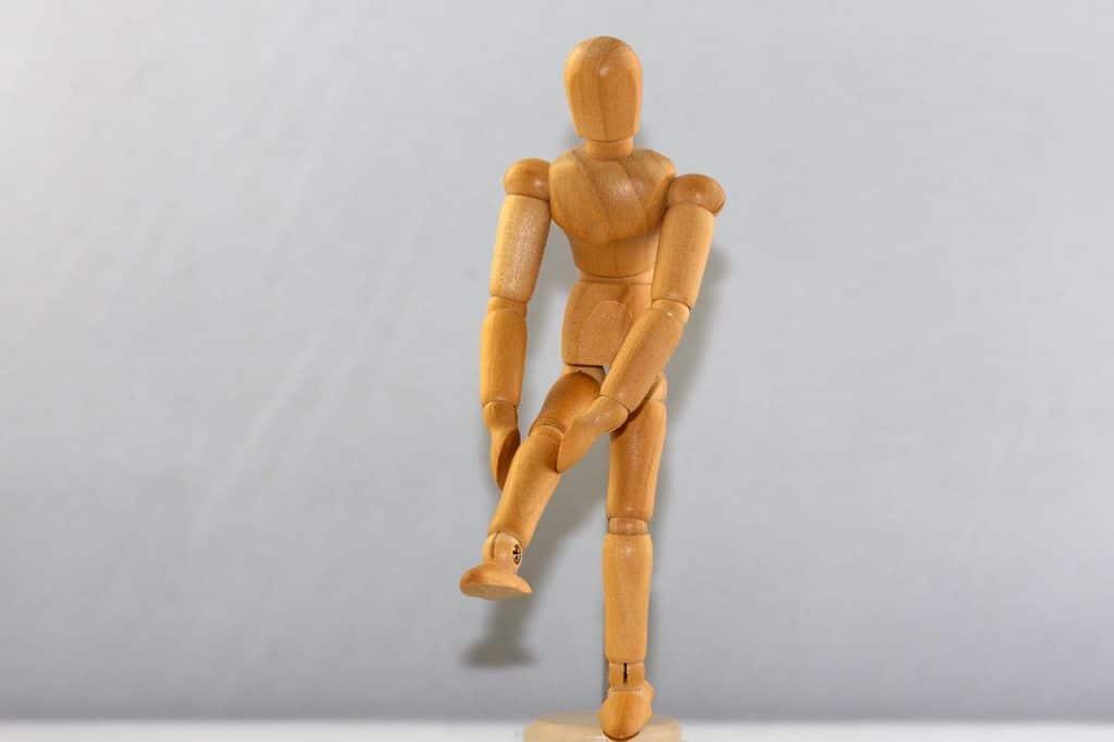 hoe voorkom je artrose