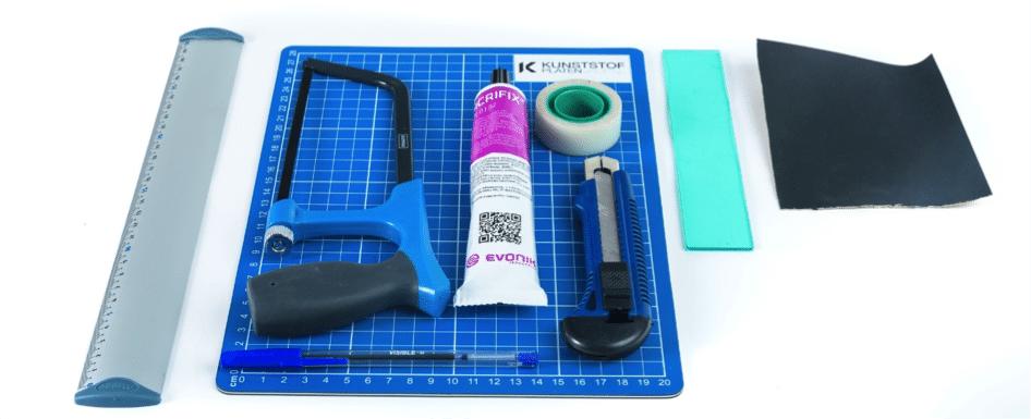 hologramprojector-plexiglas-mobiele-telefoon-1