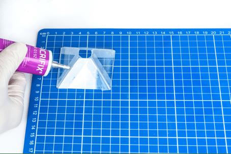 hologramprojector-plexiglas-mobiele-telefoon-10