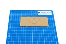 hologramprojector-plexiglas-mobiele-telefoon-2