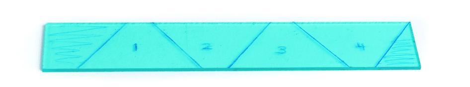 hologramprojector-plexiglas-mobiele-telefoon-6
