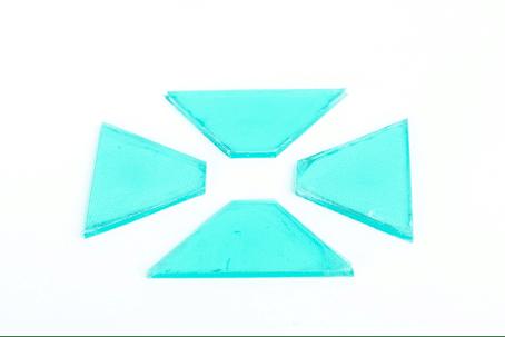 hologramprojector-plexiglas-mobiele-telefoon-7