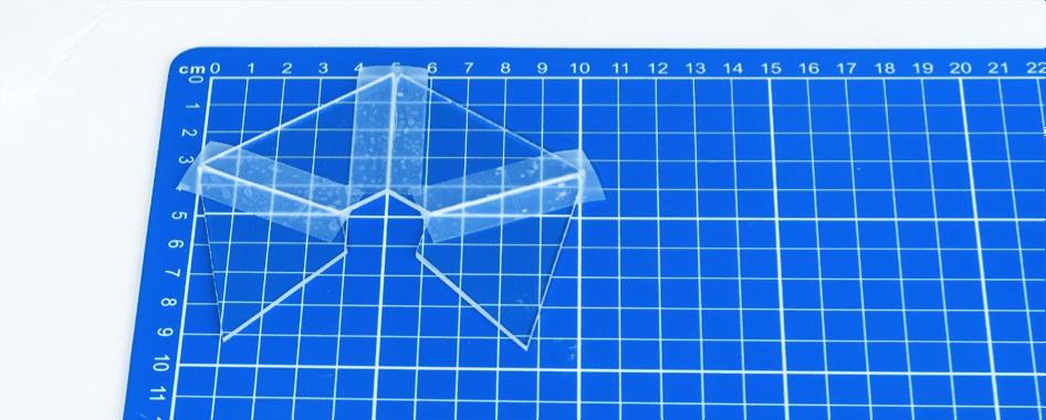 hologramprojector-plexiglas-mobiele-telefoon-9