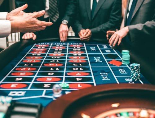 hoogst behaalde winsten gokken casino