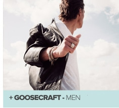 Label54 Goosecraft