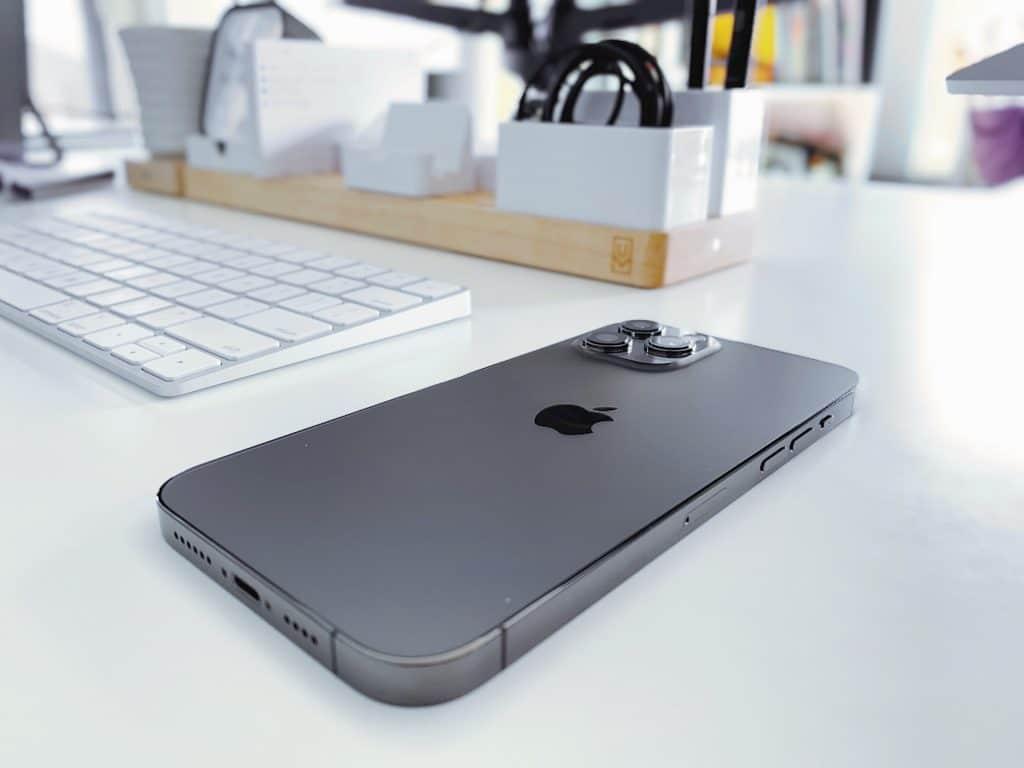 iPhone 13 releasedatum