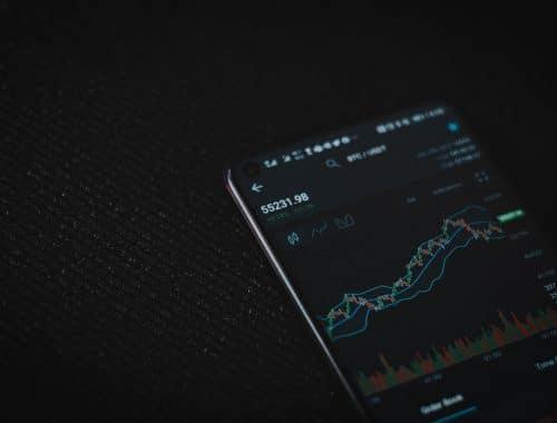 in welke landen cryptocurrency het meest populair