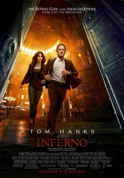inferno-trailer-bioscoop-tickets-tom-hanks-winactie