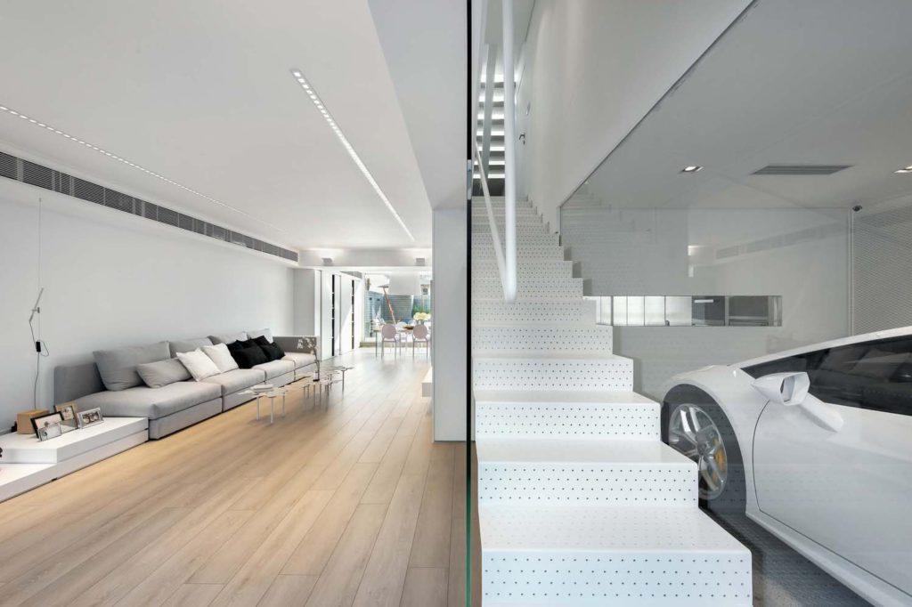 https://mannenstyle.nl/wp-content/uploads/interieur-design-hong-kong-villa-1-1024x682.jpeg
